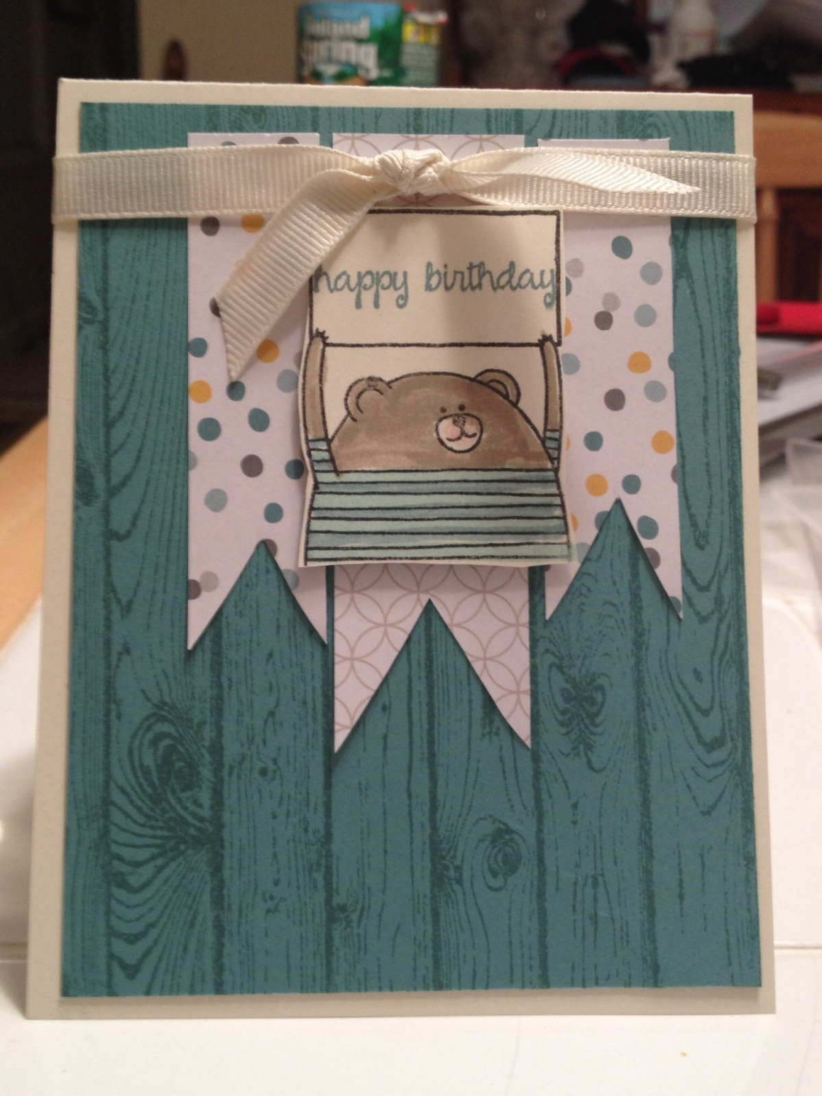 Happy New Year!  Get Ready for the best Sale Ever with Sal-A-Bration at StampinUp